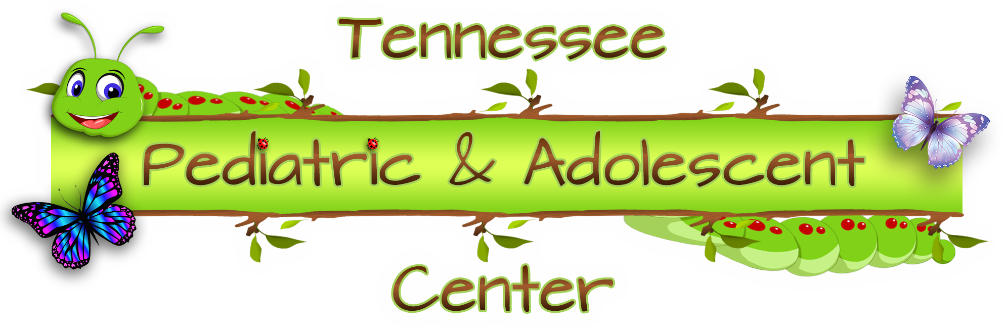 Tennessee Pediatric and Adolescent Center